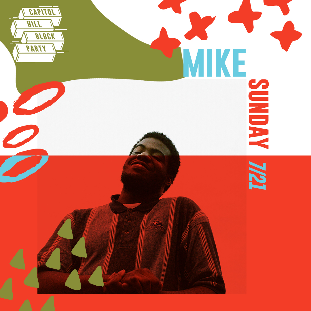 Mike 1x1.jpg