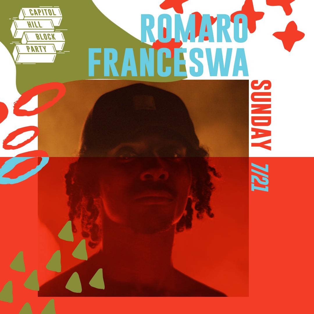 Romaro Fraceswa 1x1.jpg