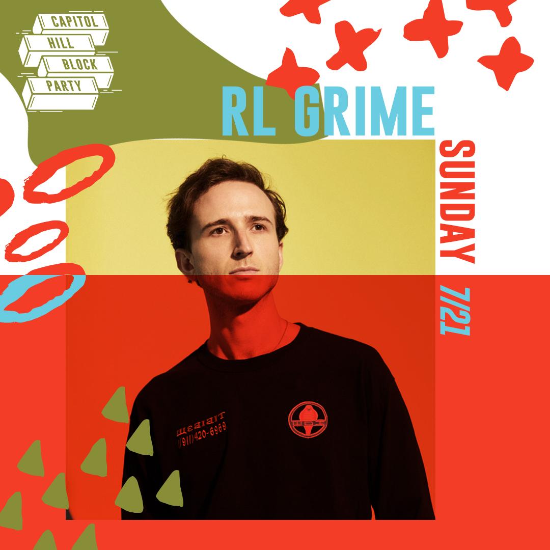 RL Grime.jpg