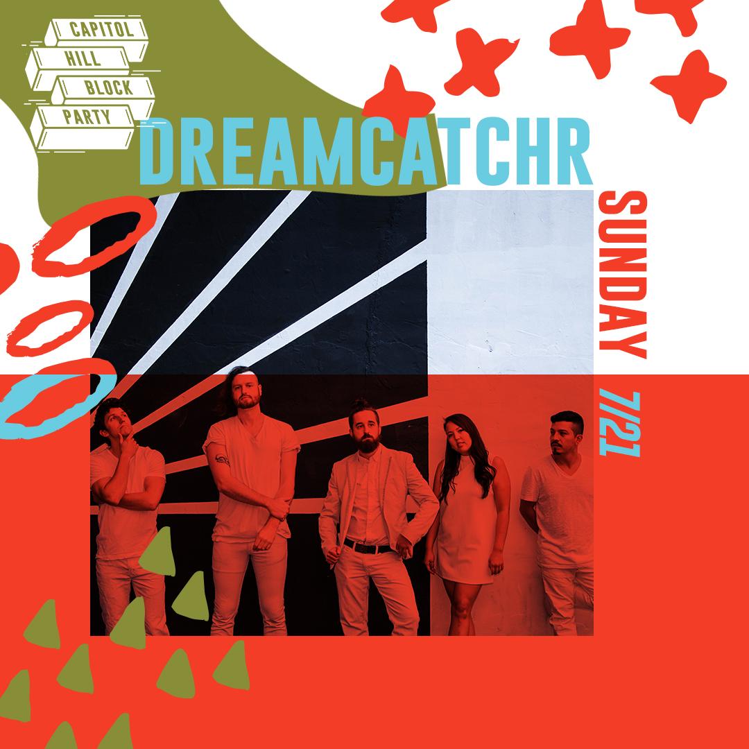 Dreamcatchr Sunday.jpg