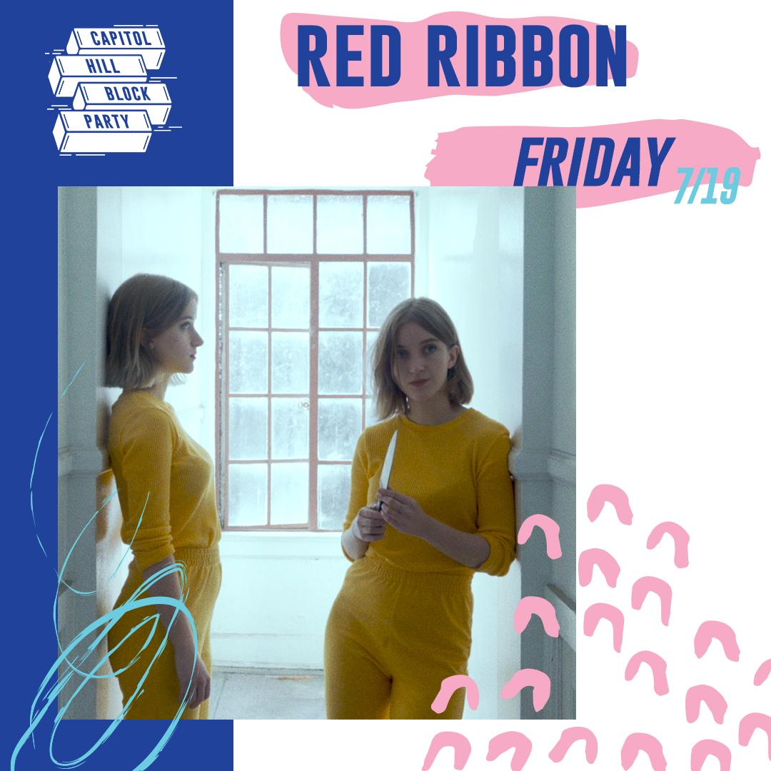 Red Ribbon.jpg