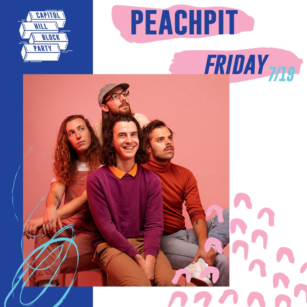 Peach Pit.jpg