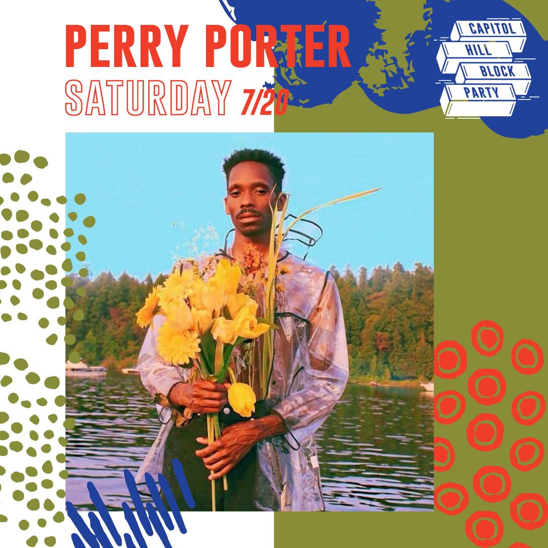 Perry Porter.jpg