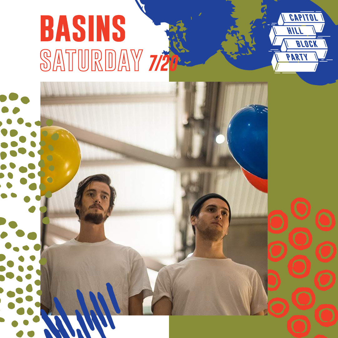 Basins.jpg