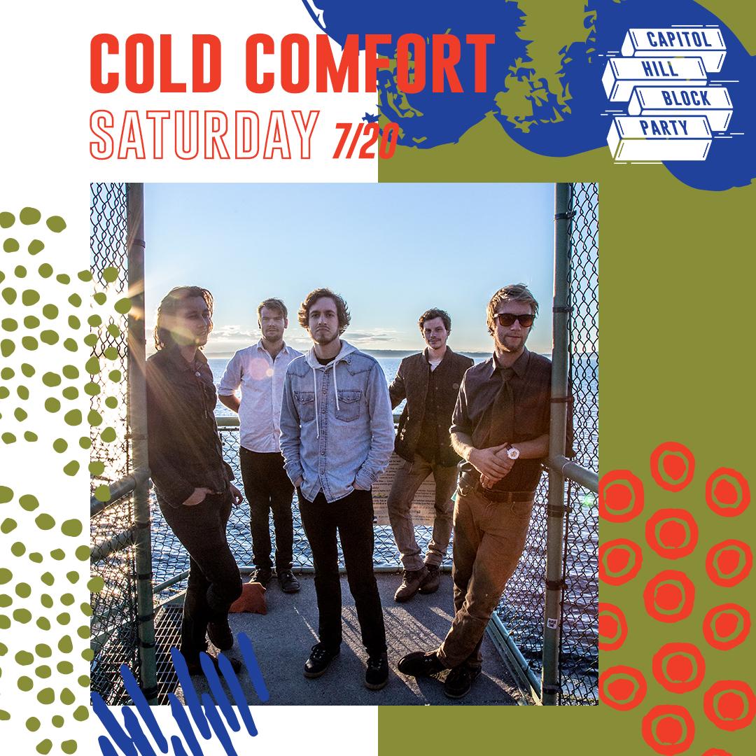 Cold Comfort.jpg