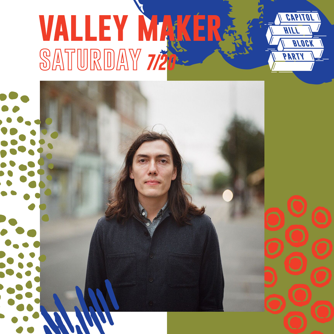 Valley Maker.jpg