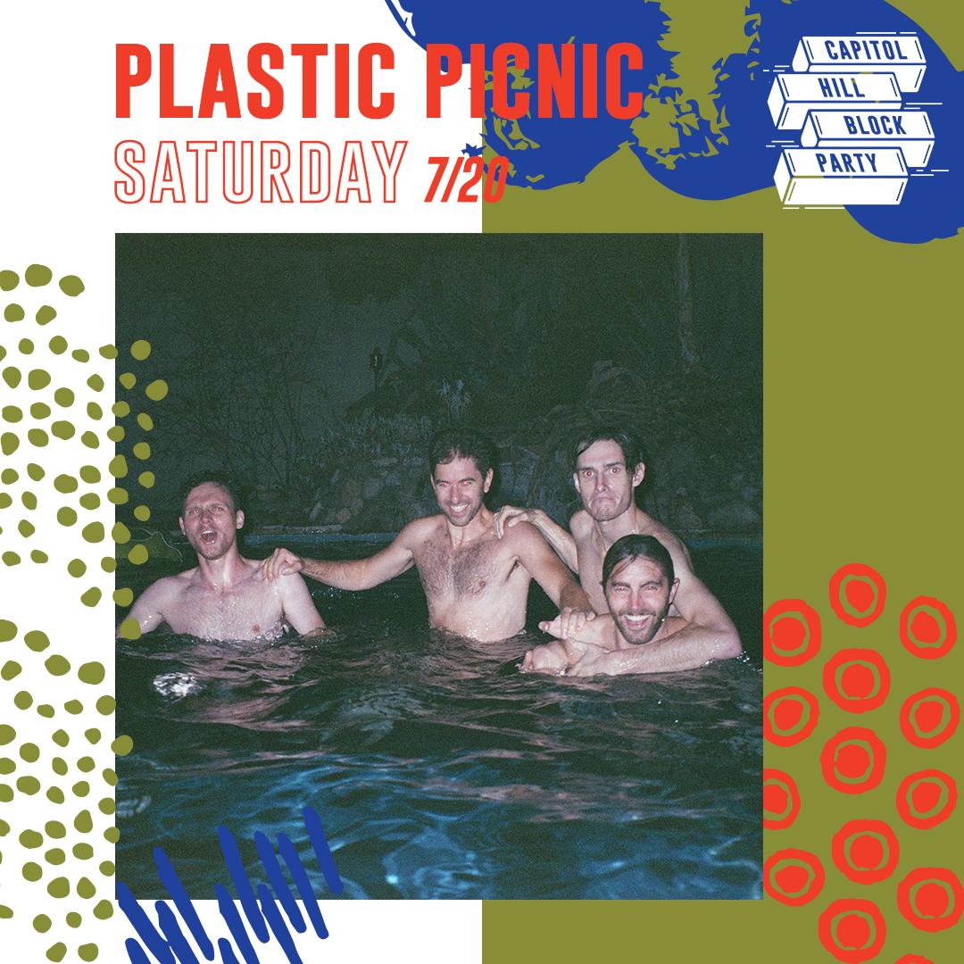 Plastic Picnic.jpg