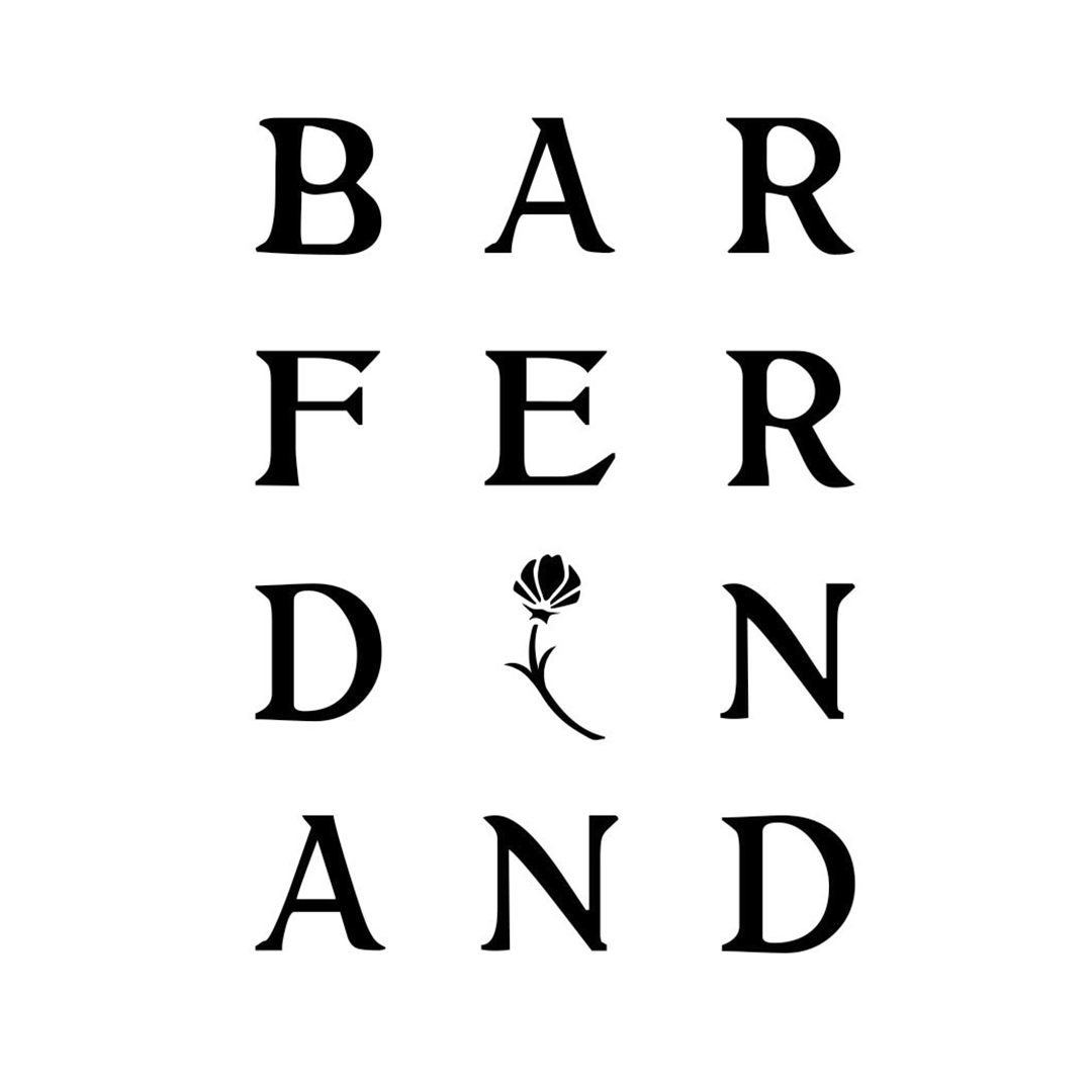 BarFer.jpg