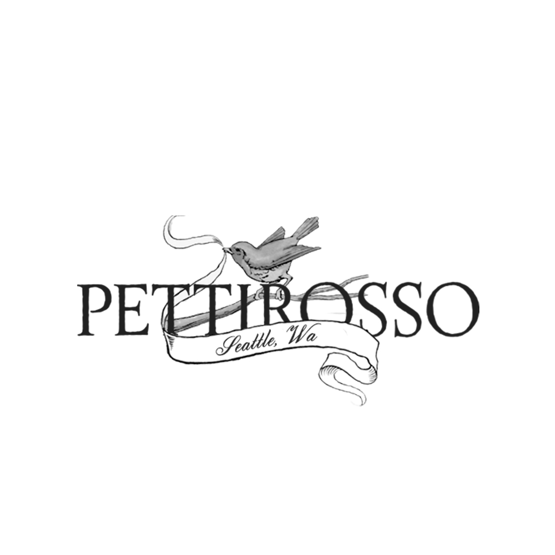 PettiRosso.jpg