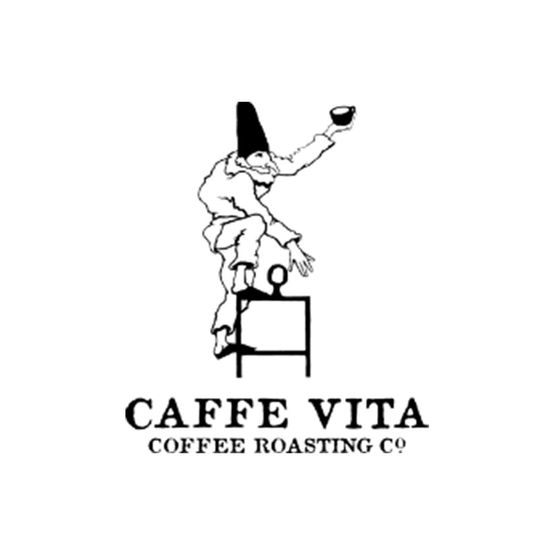 CaffeVita.jpg