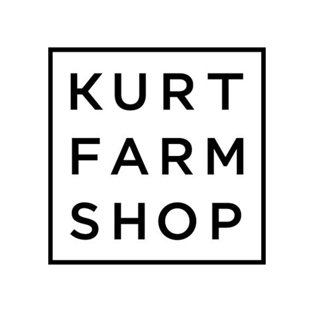 KurtFarmShop.jpg