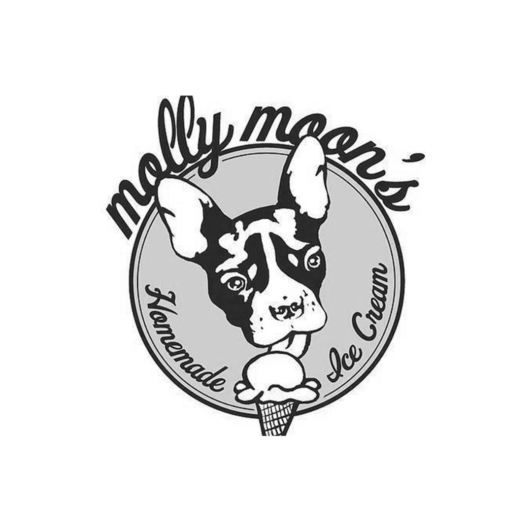 MollyMoons.jpg