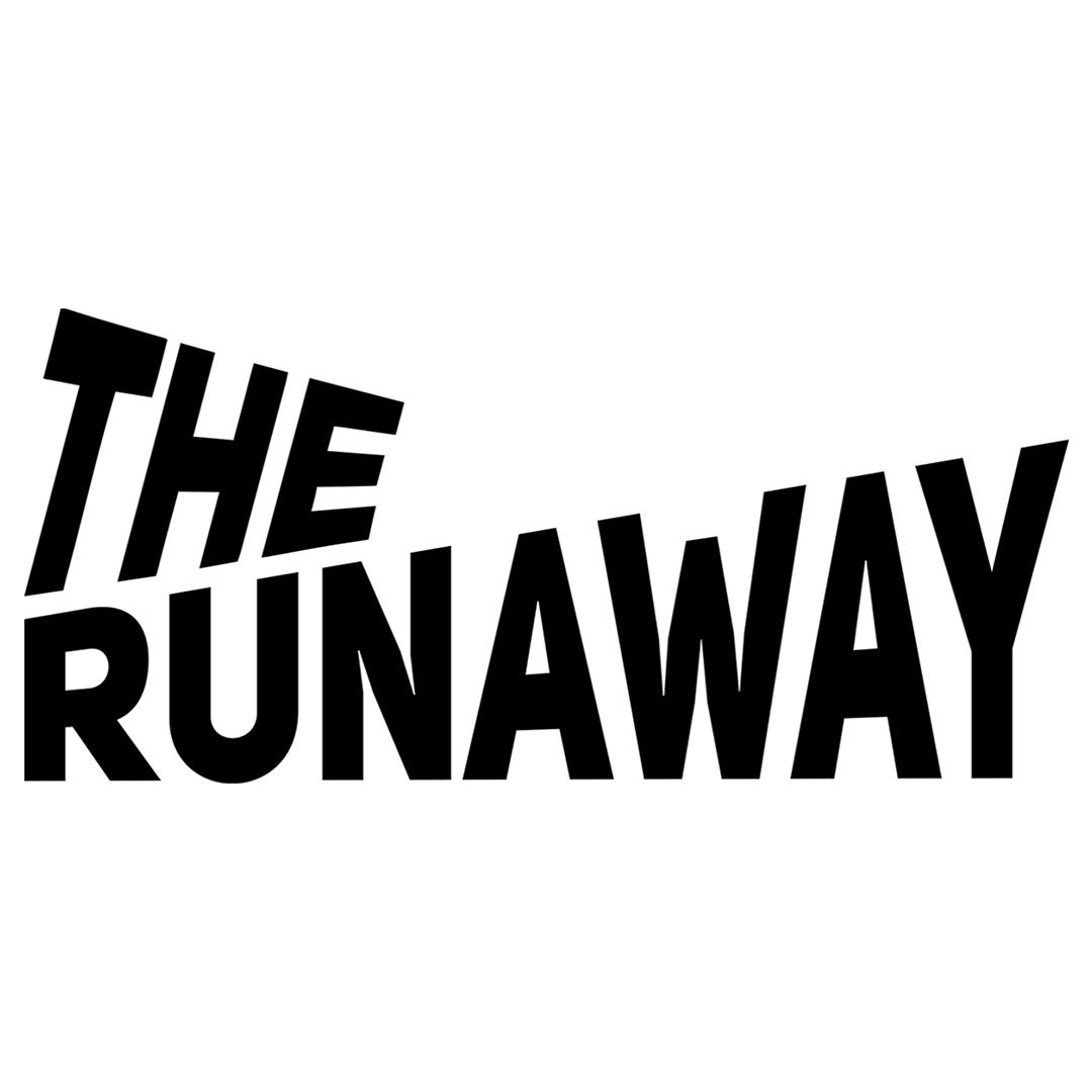 Runaway.jpg