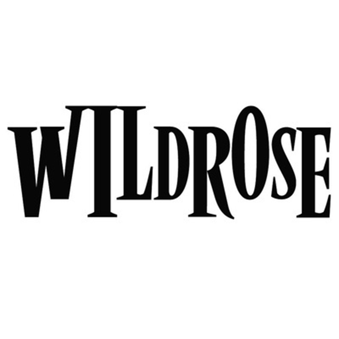 WildRose.jpg
