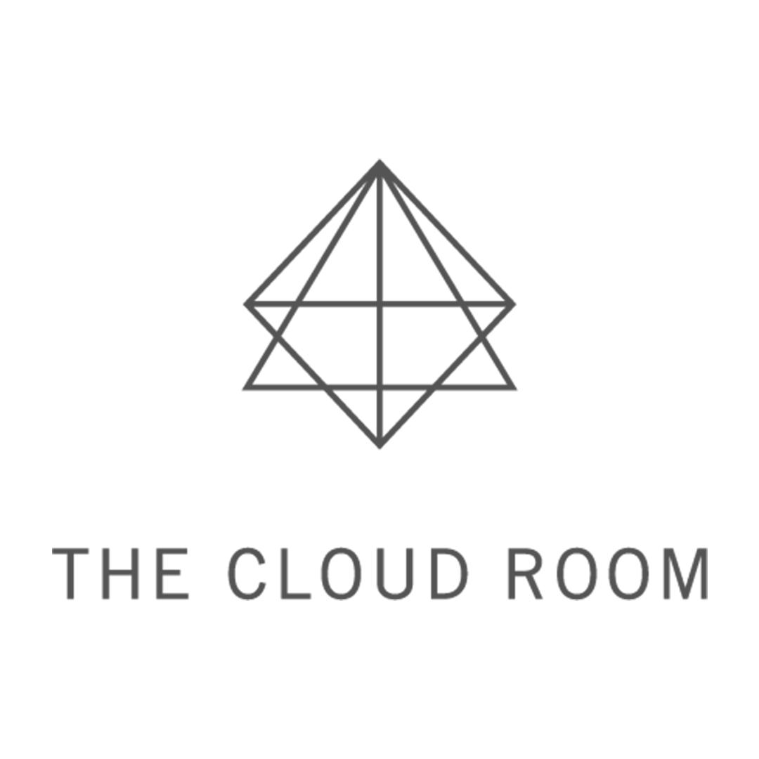 CloudRoom.jpg