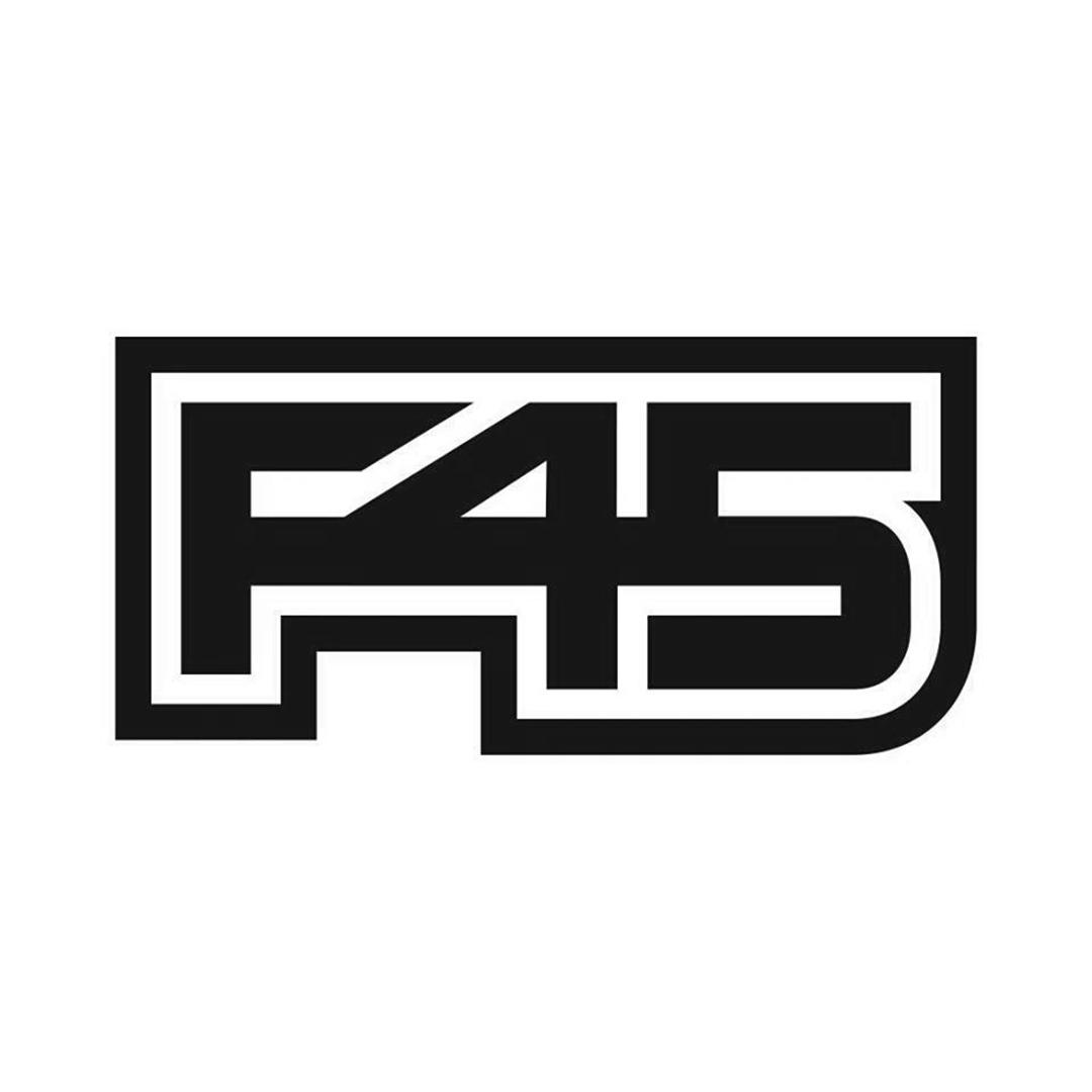 f45.jpg