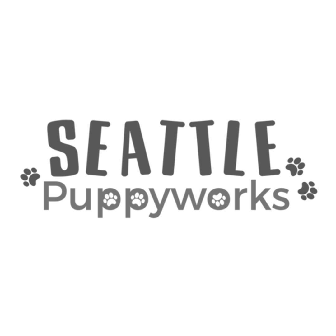 SeattlePuppyWorks.jpg