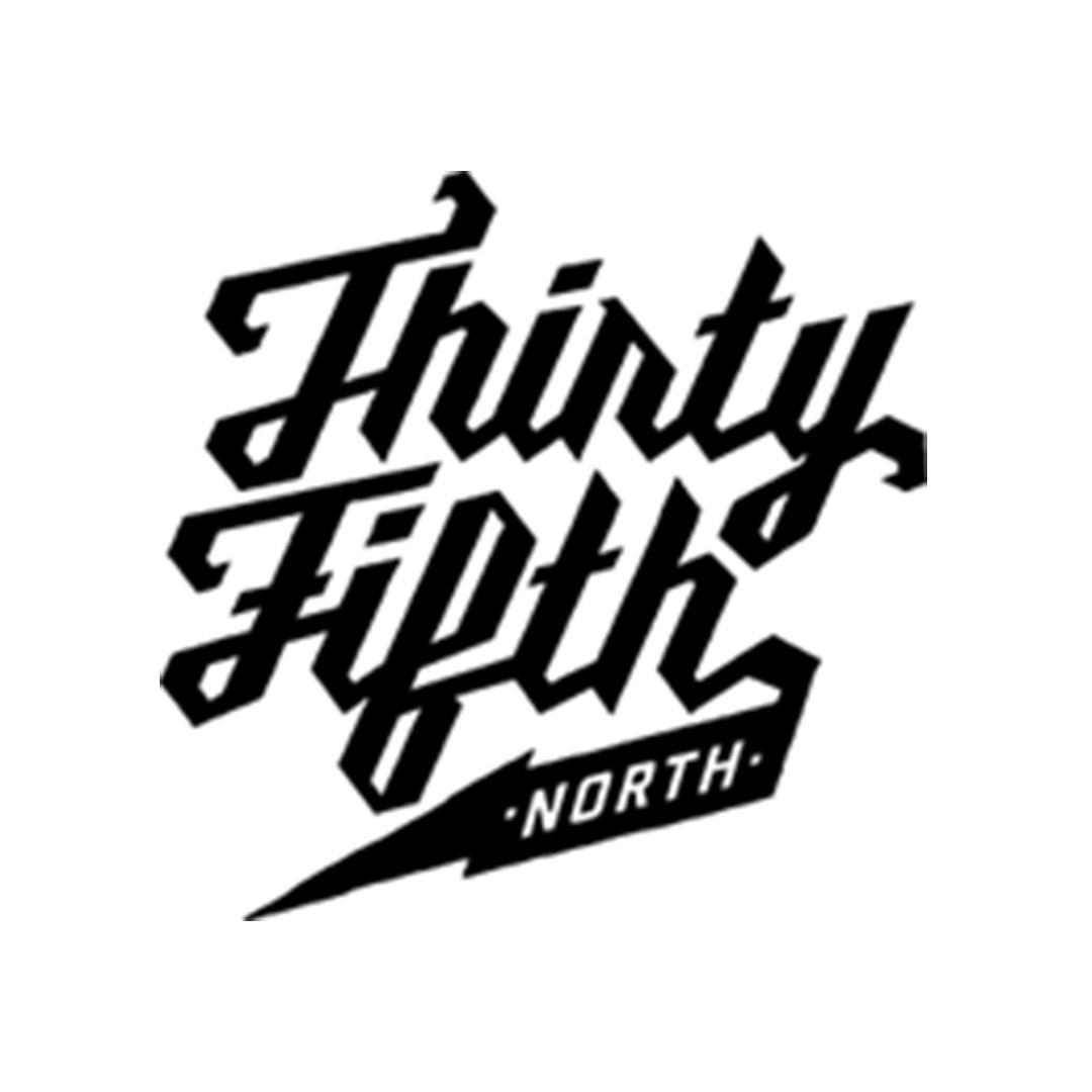 ThirtyFifth.jpg