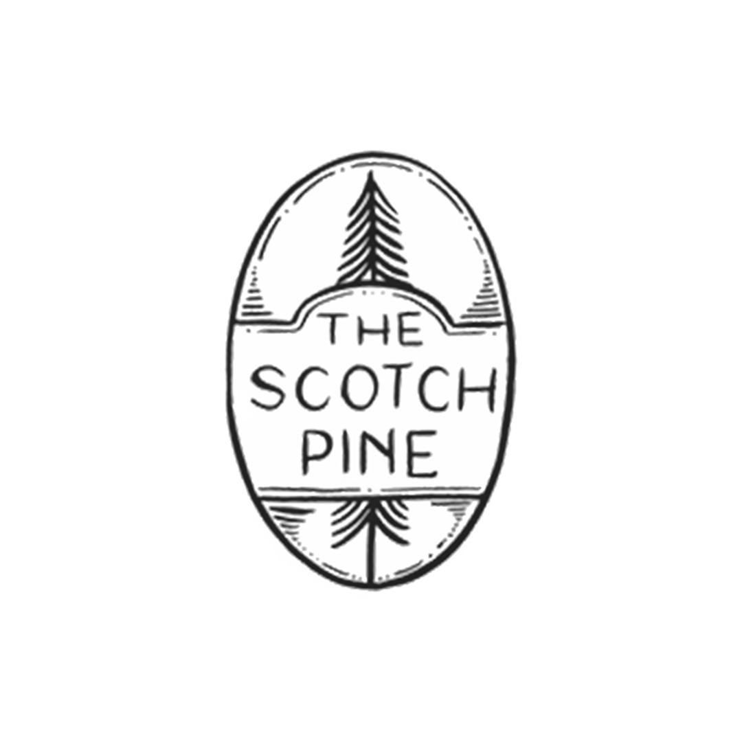 ScotchPine.jpg