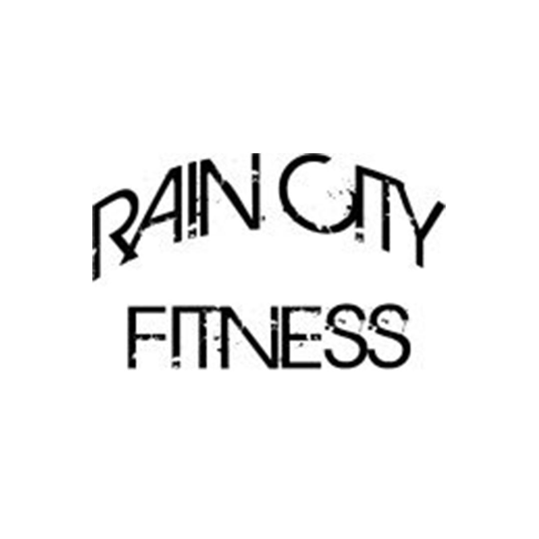 RainCityFitness.jpg