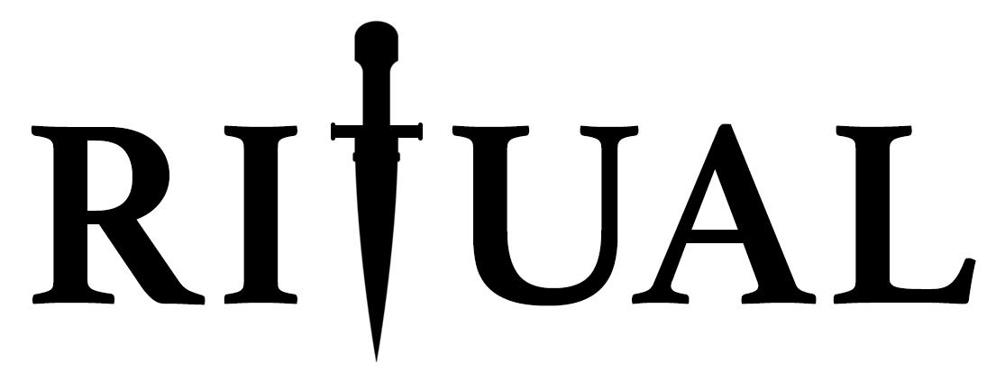 Ritual_V6.png
