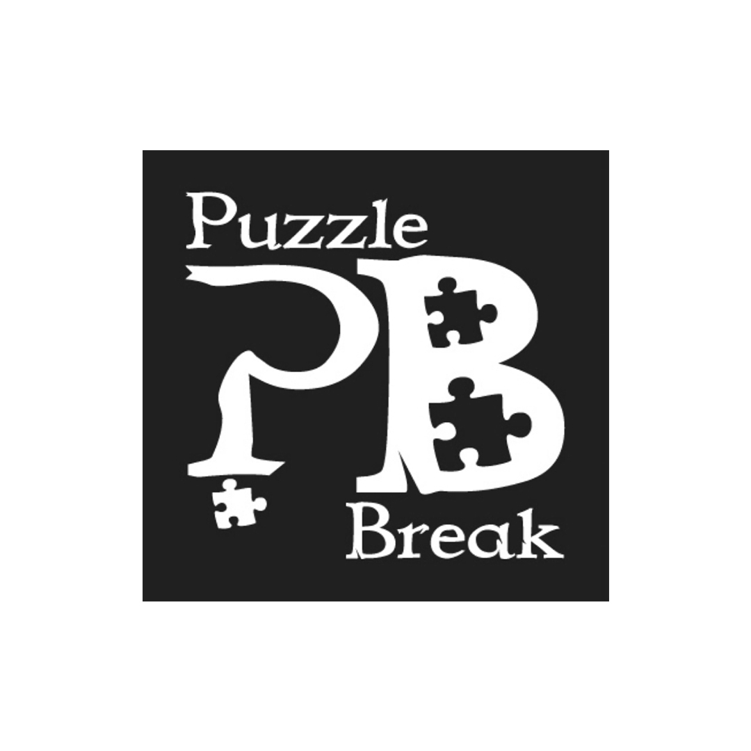 PuzzleBreak.jpg