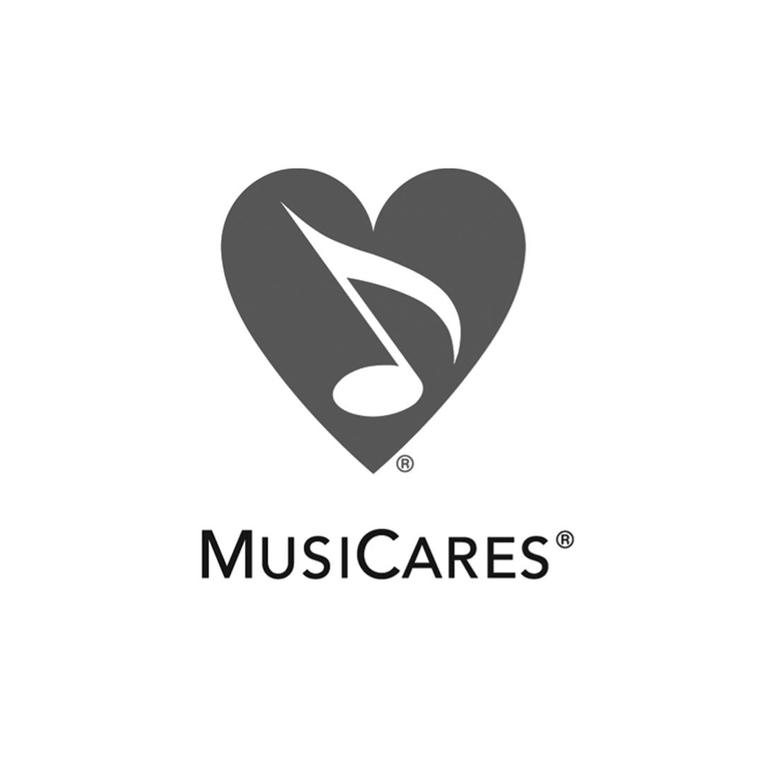 Musicares.png