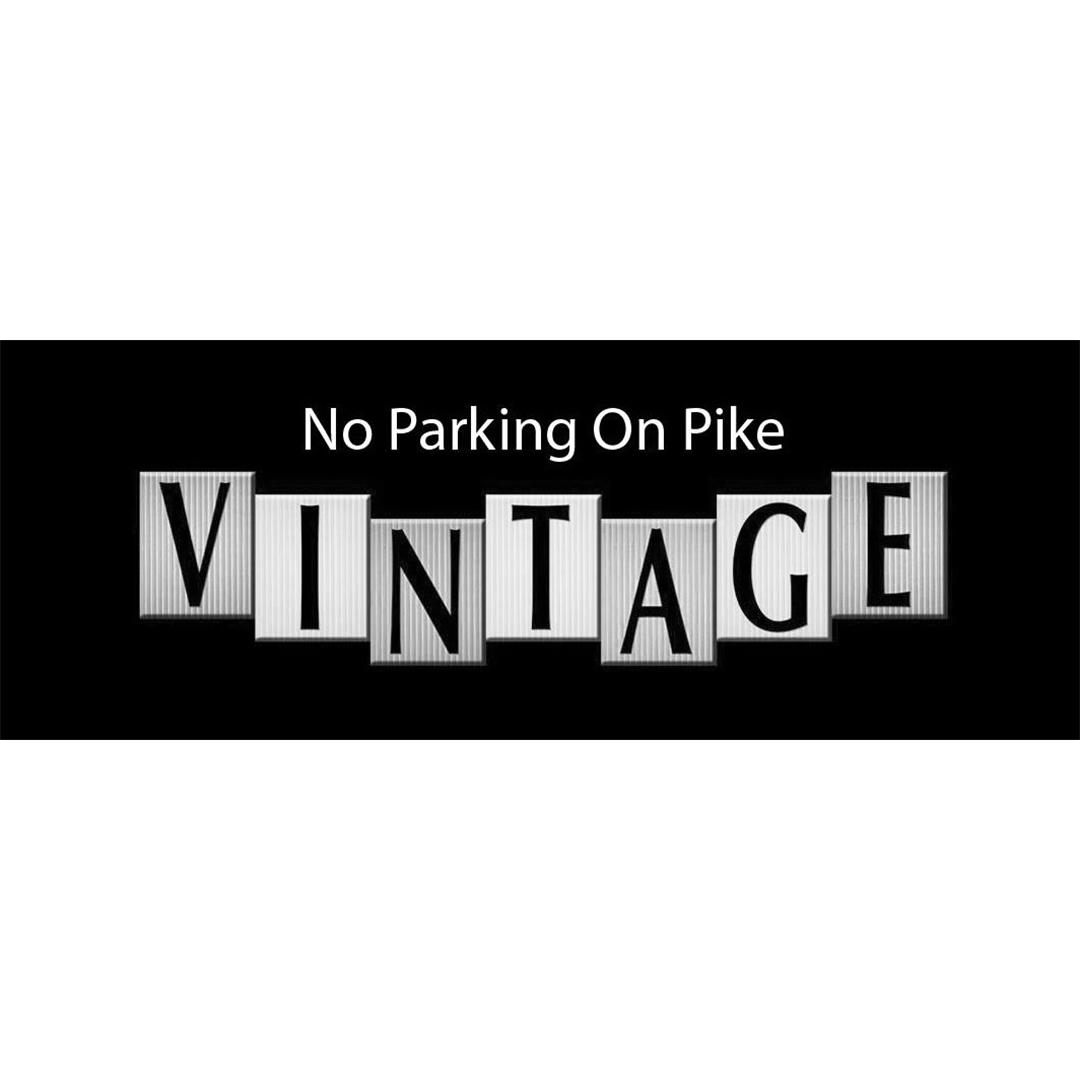 noparking.jpg