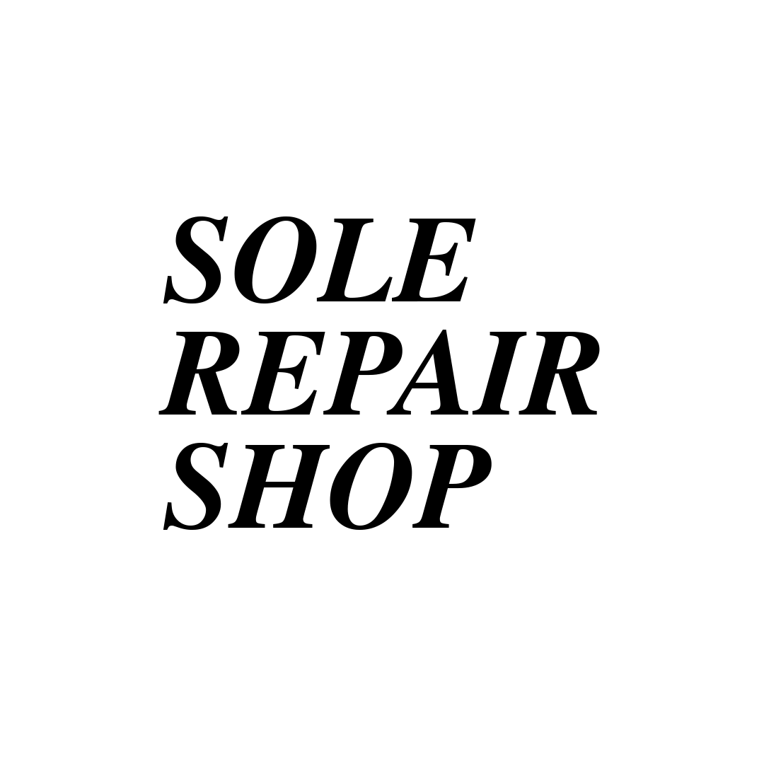 Sole-Repair.png