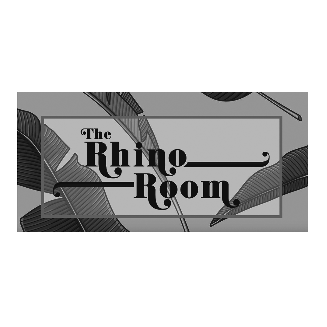 Rhino-Room.png