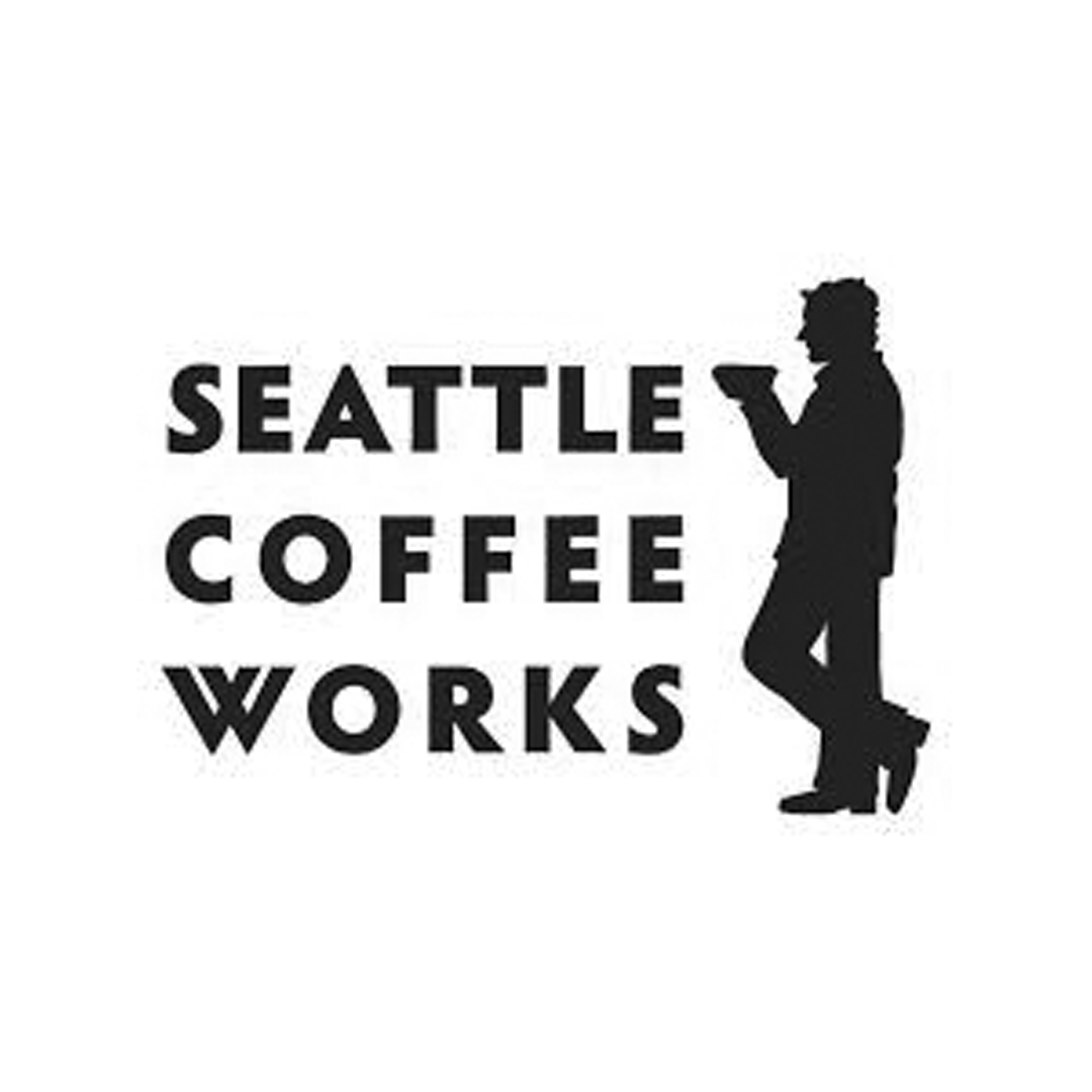 Cap-Hill-Coffe-Works.png