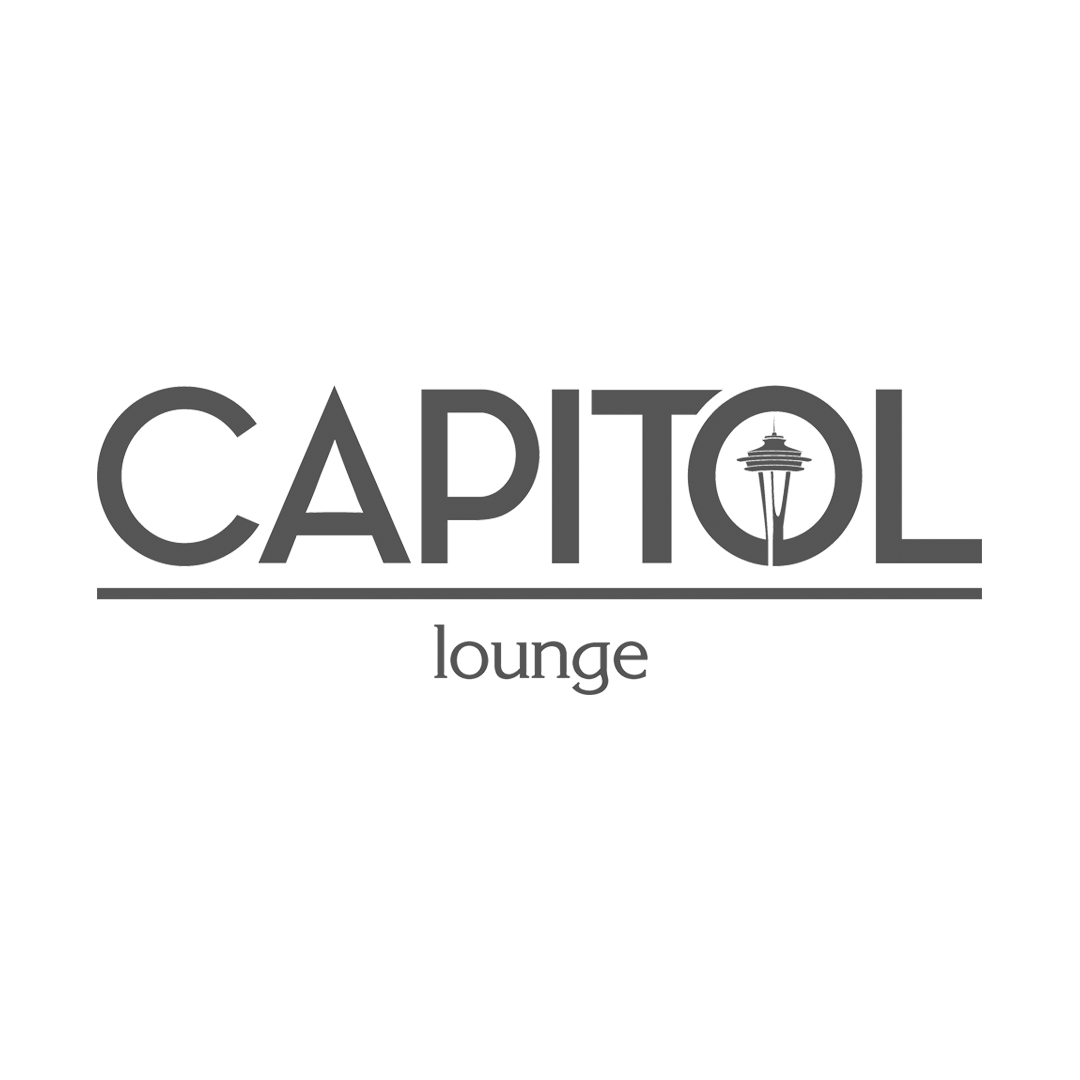 Capitol-Lounge.png