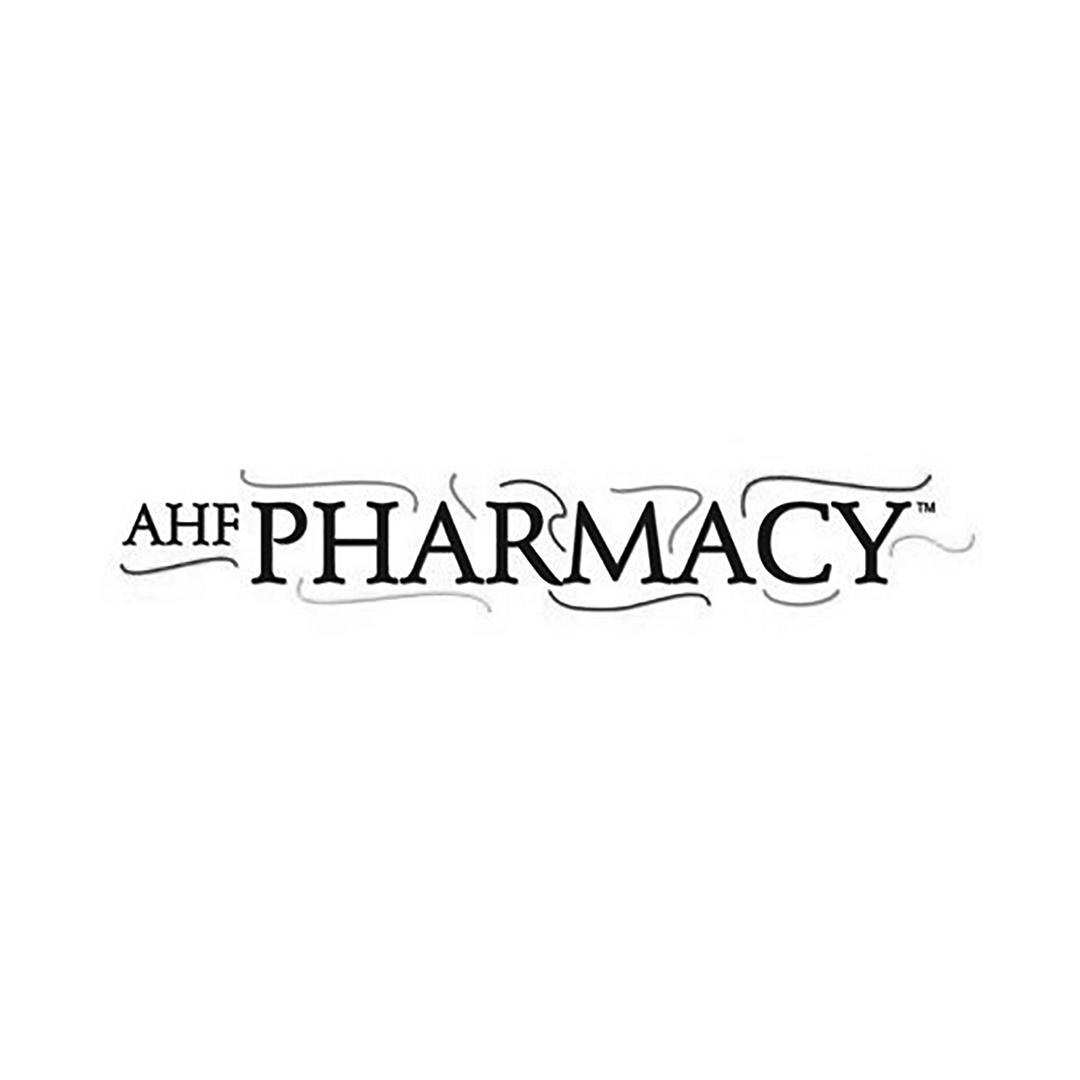 AHF-Pharmacy.png