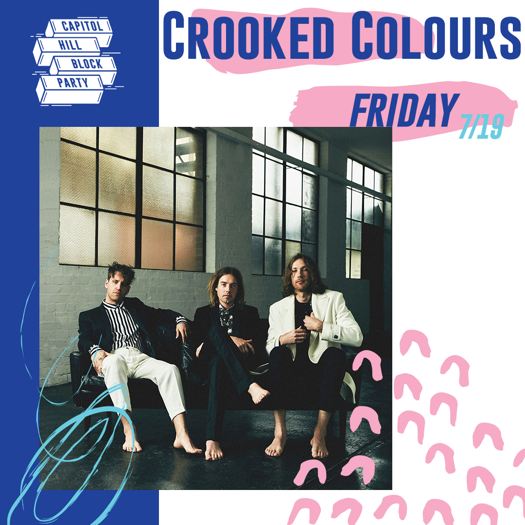 CHBP19-TemplateFridayCrooked-Colours.jpg