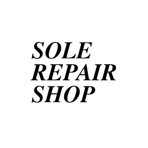 Sole-Repair.png
