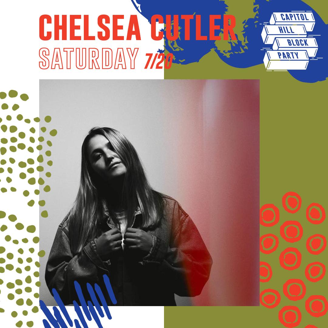 Chelsea Cutler.jpg