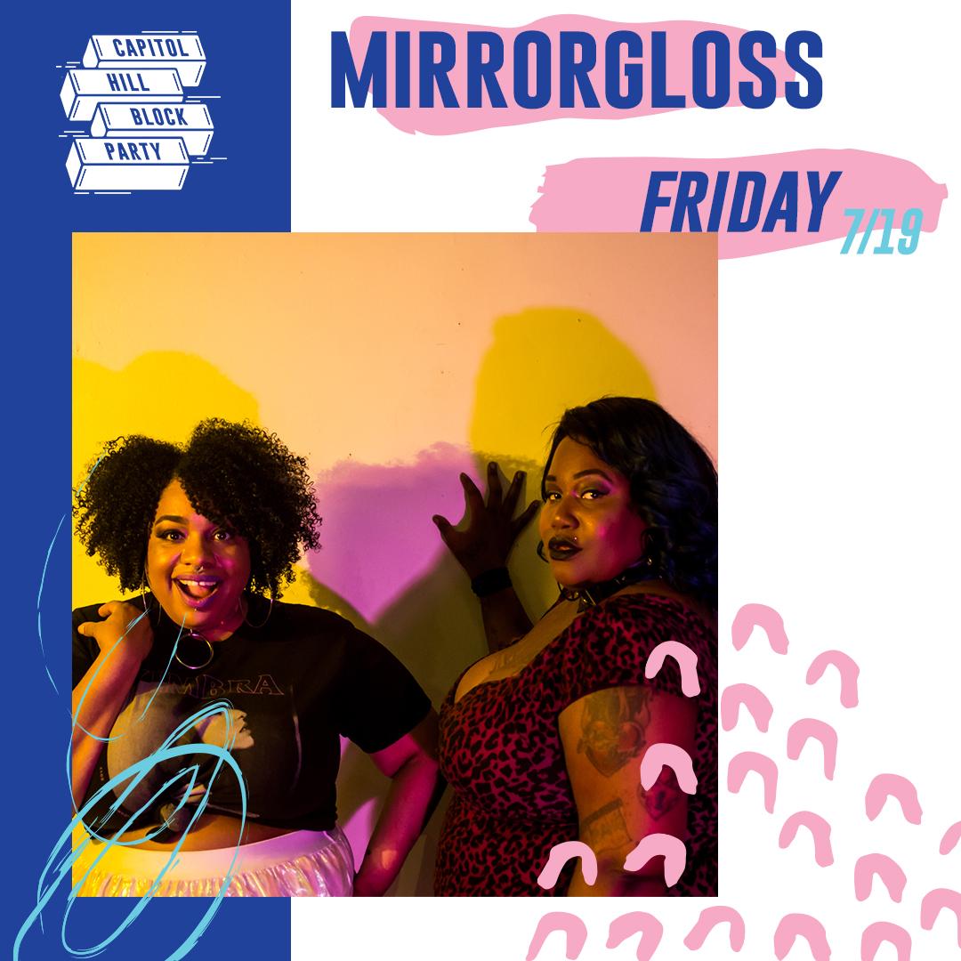 Mirrorgloss.jpg