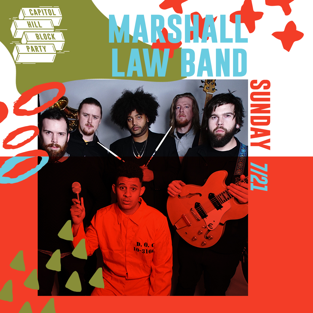 Marshall Law Band.jpg
