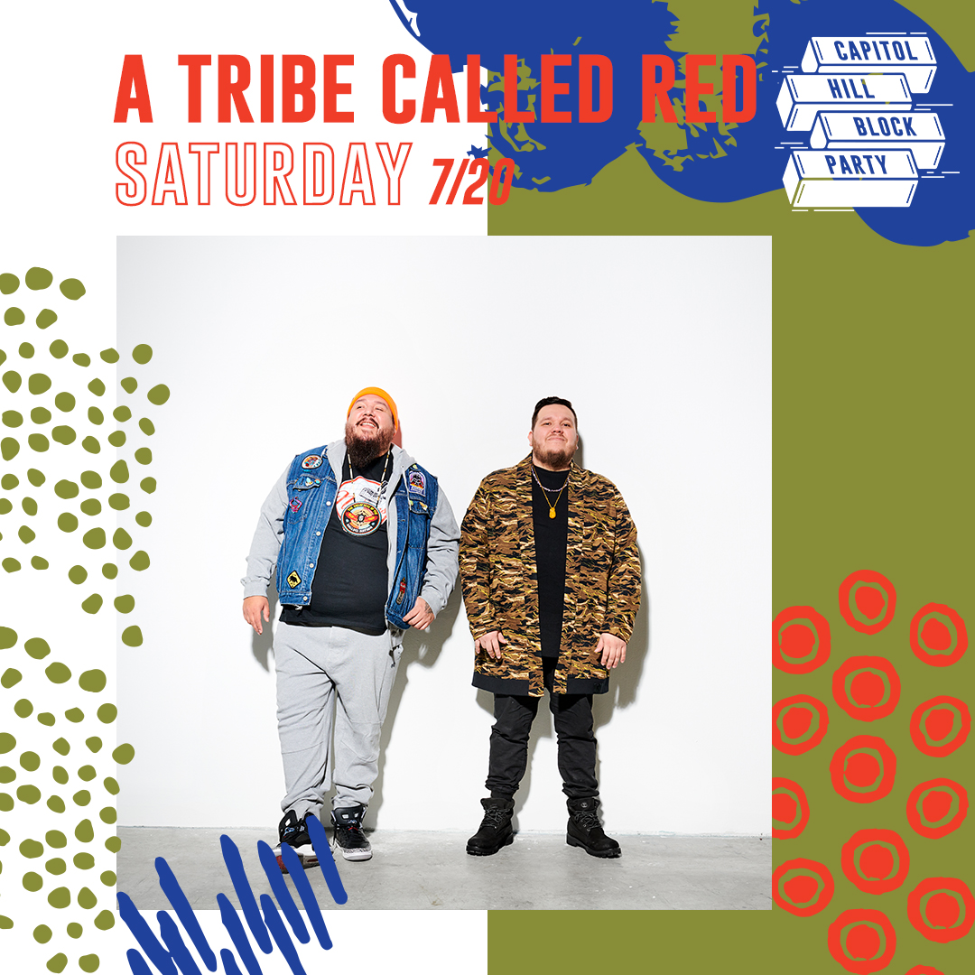 CHBP19-TemplateSaturdayATribeCalledRed.jpg
