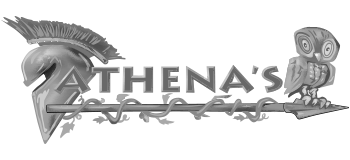 Athena's Greek logo.png