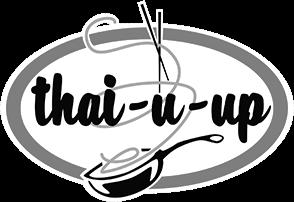 Thai U Up logo.png