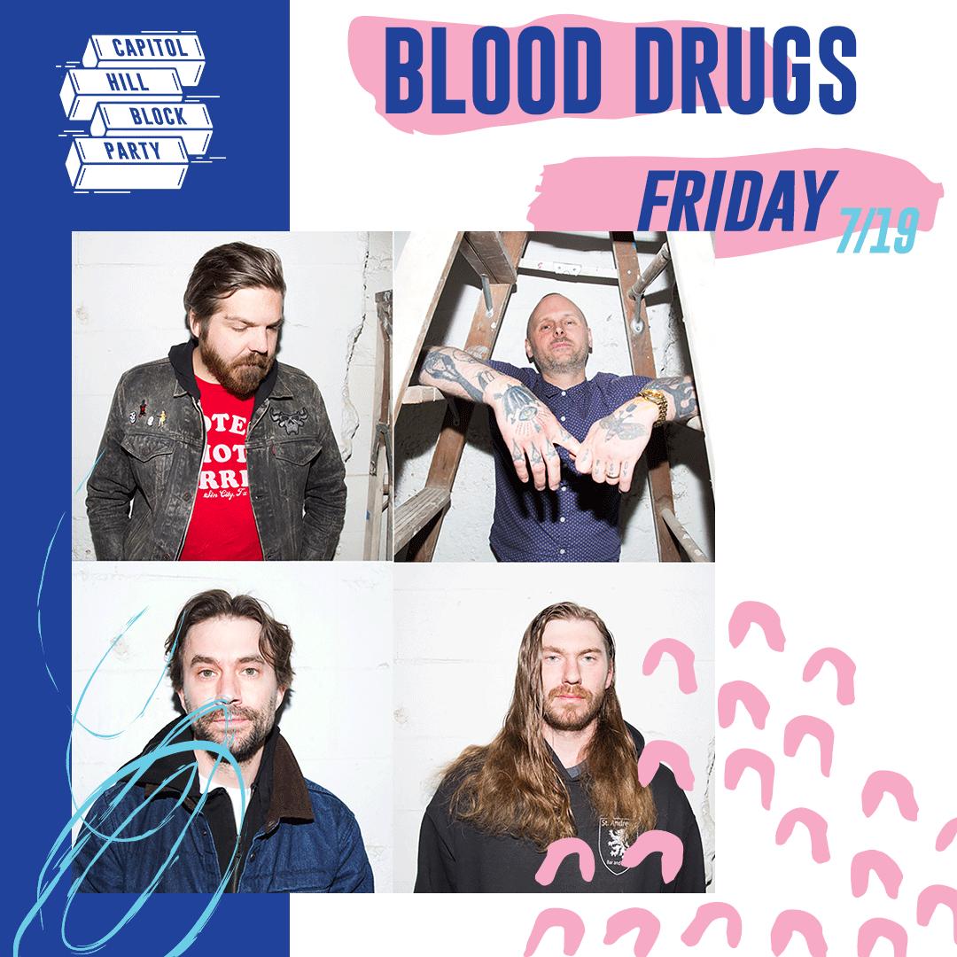 Blood-Drugs.png