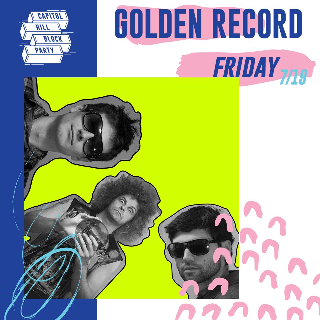 GoldenRecord.png
