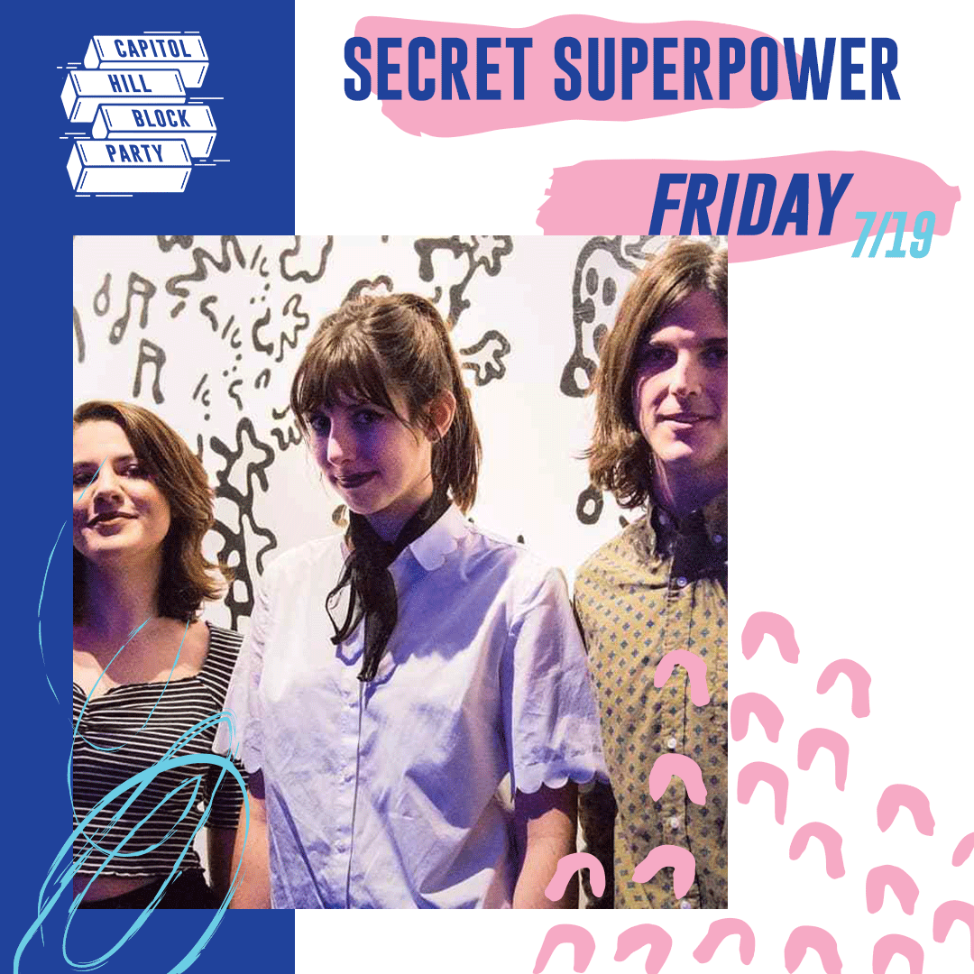 SecretSuperpower.png