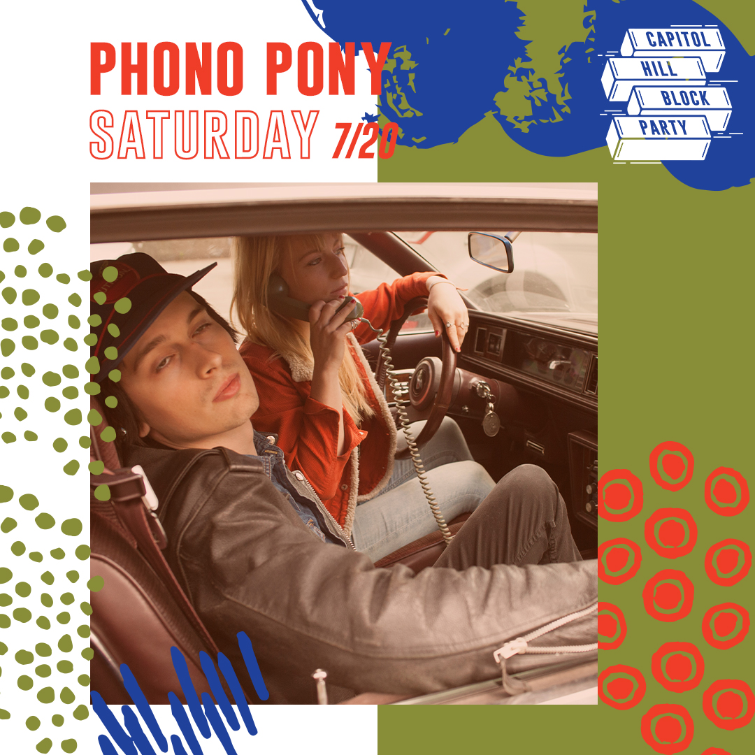 PhonoPony.jpg
