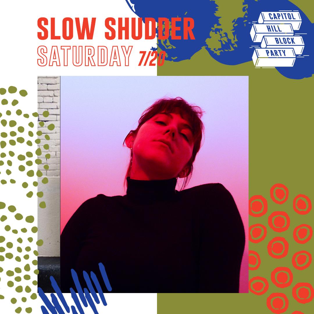 SlowShudder.jpg