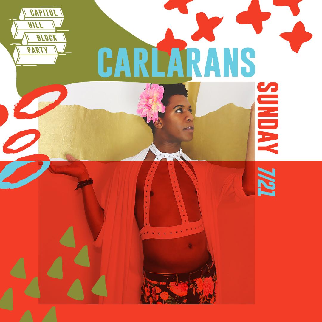CarLarans.jpg