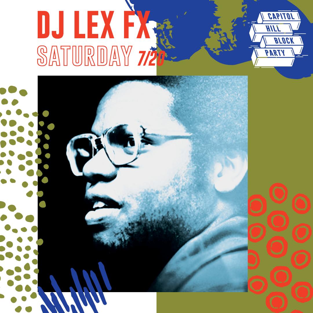 DJ-Lex-FX.png