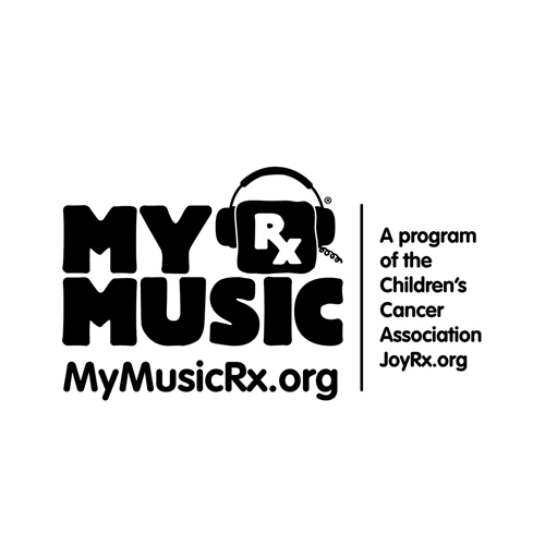 MyMusicRX.jpg