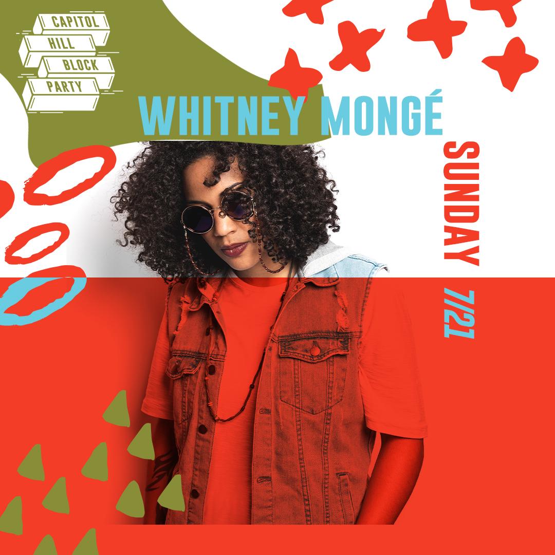 Whitney-Mongé.jpg